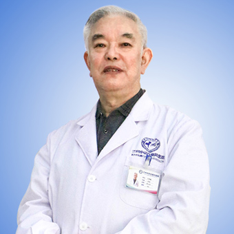 牛晨曦  白癜风医生